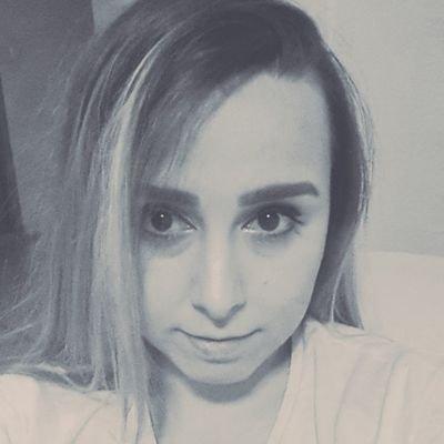 Meltem Çelik's Twitter Profile Picture