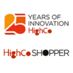 HighCo Shopper