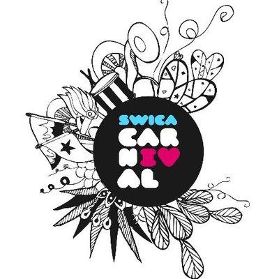 SWICA Carnival | Social Profile