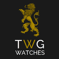 TWG Watches | Social Profile