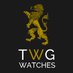 The Watch Geek's Twitter Profile Picture