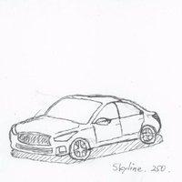ゆっきーさん | Social Profile