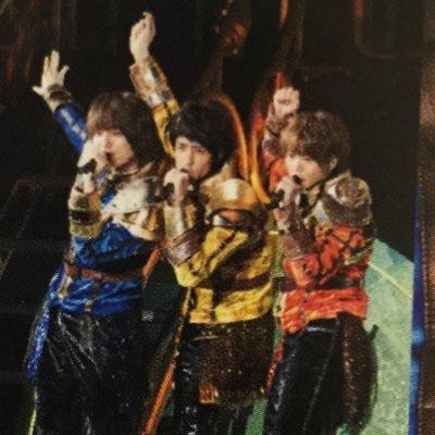 ズッコケ三人組の画像 p1_20