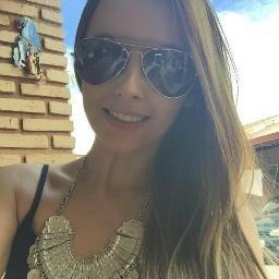 Михайлова Александра (@tiarmata)