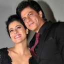malk SRK (@011489439Malk) Twitter