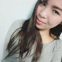 Catherine DeeLariego | Social Profile