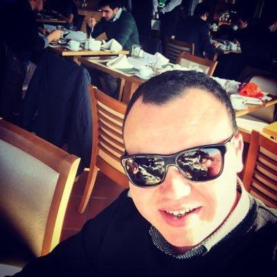 yusuf ünal | Social Profile