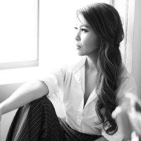 Yasminne Cheng | Social Profile