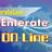 @EnterateLine