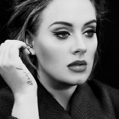 Adele Online Brasil   Social Profile