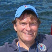 Tom Kearney | Social Profile