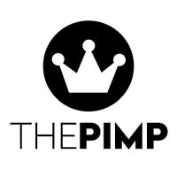 thepimpblog