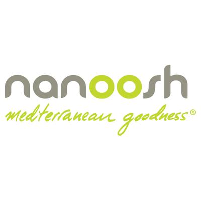 Nanoosh | Social Profile