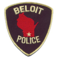 @BeloitPolice1