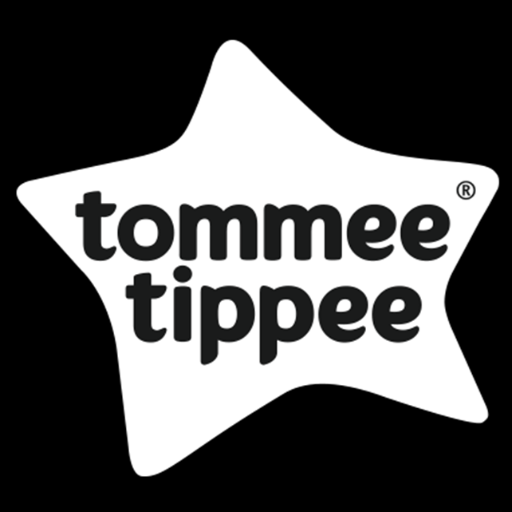 Tommee Tippee NA Social Profile