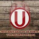 EDUARDO (@0031_eduardo) Twitter