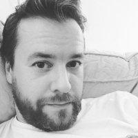 Adam Lilley | Social Profile