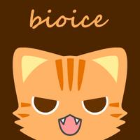 Bioice Finray | Social Profile