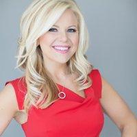 Sarah Robbins | Social Profile