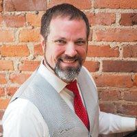 Nathan Hughes | Social Profile