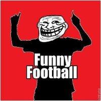 Funny_Futball