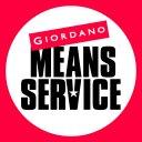 Giordano Indonesia