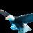 helmut92 profile