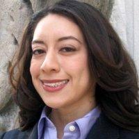 Monica P. Garcia | Social Profile