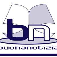 @buonanotizia