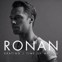 RonanKeatingNews.com | Social Profile