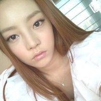 LOVE  JAPAN & KARA | Social Profile