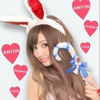 @ainyon_ainyon8