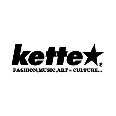 kette★ | Social Profile
