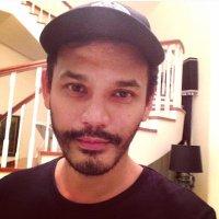 Yusry Abdul Halim | Social Profile