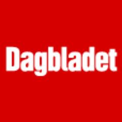 Dagbladet Innenriks