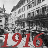 Zeitfenster1916
