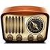 Pumpkin FM