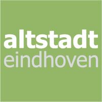 altstadt_nl