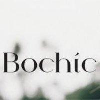 Bochic | Social Profile