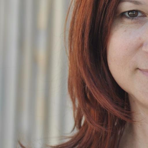 Darja Matjašec Social Profile