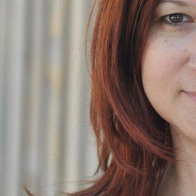 Darja Matjašec | Social Profile