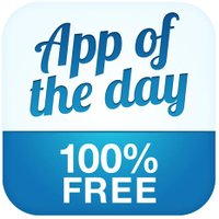 App_OfThe_Day