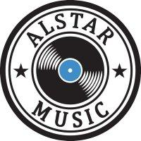@alstarmusic