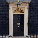 Photo of Number10press's Twitter profile avatar