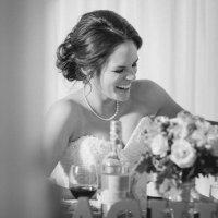 Jessica Lachine | Social Profile
