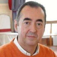 Luis Fernandez Campo   Social Profile