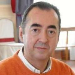 Luis Fernandez Campo | Social Profile