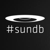 sundb