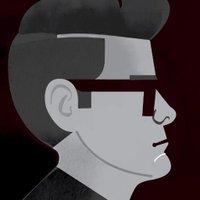 Robert Ball | Social Profile