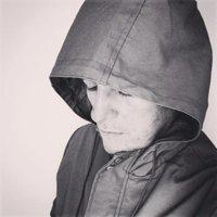 Chris Delahunty | Social Profile